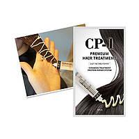 Маска для волос Esthetic House CP-1 Ceramide Treatment Proteine Repair System