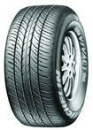 Шина Michelin Vivacy 215/60 R16 95H