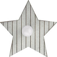 Потолочный светильник в детский Nowodvorski TOY-STAR 9376