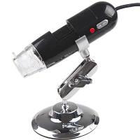 Микроскоп USB 200X, фото 1