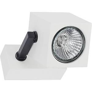 Светильник потолочный Nowodvorski CUBOID 6522