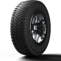 Michelin Agilis CrossClimate 205/75 R16C 110/108R