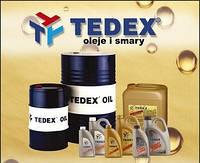 TEDEX L-DAH 100 (ISO VG 100) олива компресорна (20 л)