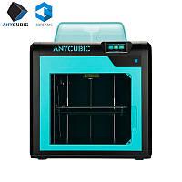 Anycubic 4MAX (Formax) Pro 3D принтер