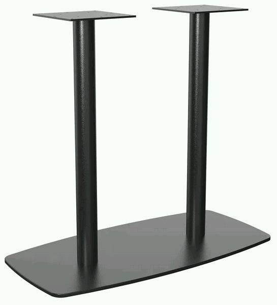 База для прямоугольного стола