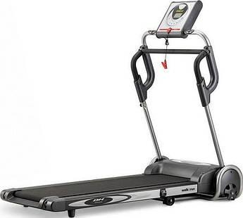 Беговая дорожка ВН Fitness G6447