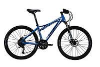 Горный велосипед CRONUS Dynamic 1.0