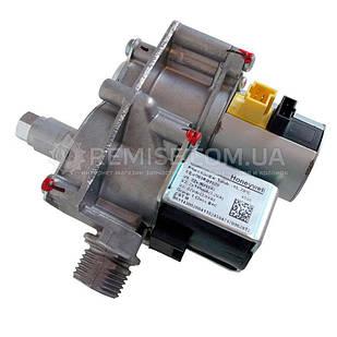 Газовый клапан Saunier Duval Semia C24, F24 - 0020039187
