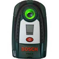 Детектор скрытой электропроводки Bosch аренда, продажа, прокат Киев