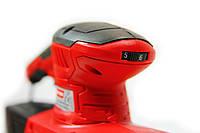 Вибрационная шлифовальная машина Best ПШМ-550
