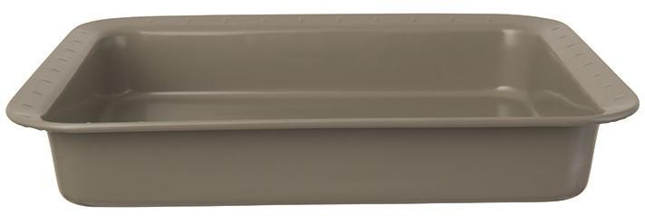 ORIGINAL BergHOFF 3950027 Форма для выпечки BergHOFF LEO