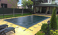 Накрытие для бассейна