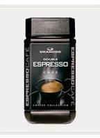 Кофе GRANDOS  Эспрессо в порошке 100гр