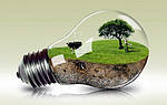 Кабинет министров профинансировал программу энергоэффективности (подробности в статье)