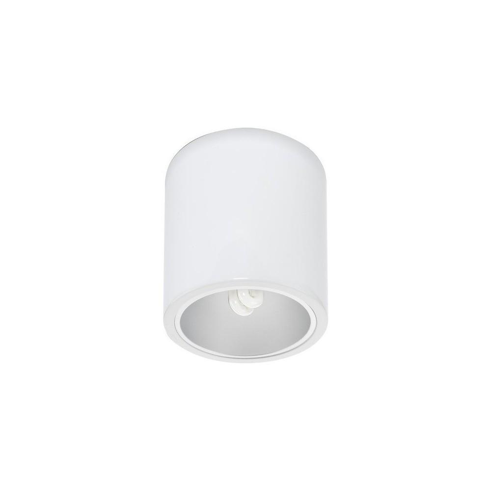 Светильник точечный Nowodvorski DOWNLIGHT 4865