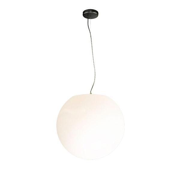 Уличный подвесной светильник Nowodvorski CUMULUS 9715