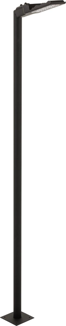 Уличный светильник Nowodvorski PATHWAY LED M 9252