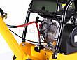 Виброплита HIGHER Professional HP-160, 160 кг, фото 4