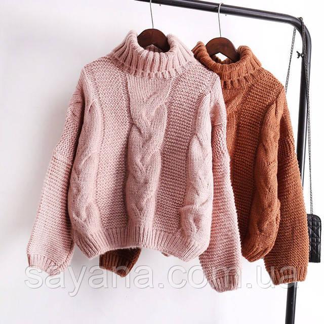 свитер женский опт