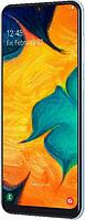 Бронированная защитная пленка для Samsung Galaxy A30, фото 1
