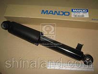 Амортизаторы и стойки (Mando, EX553103J100)