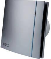 SILENT-200 CZ SILVER DESIGN - 3C (230V 50)