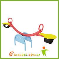 """Качели-балансир """"Равновесие"""" для детей на игровую площадку, фото 1"""