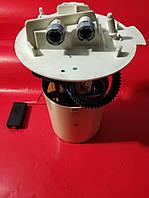 Паливний насос Ford Transit Custom bk21-9h307-bc, фото 1