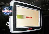 Claas S7 GPS термінал, фото 1