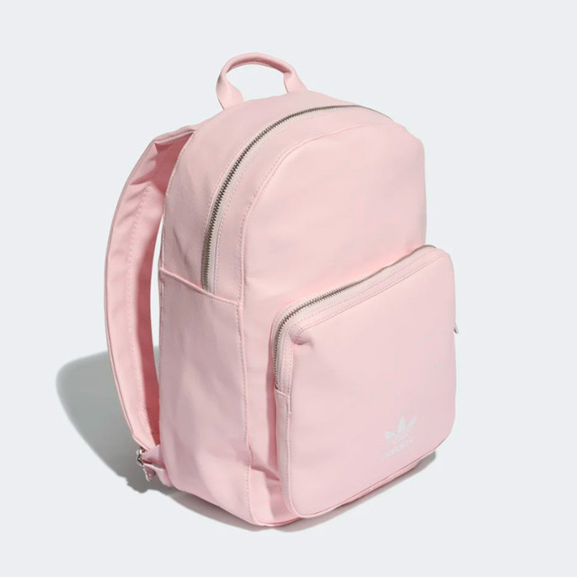 Рюкзак Adidas Classic Backpack Medium | розовый
