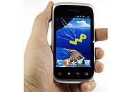 Samsung i508_ 2 ЯДРА 3G !!! НОВИНКА 2015 ГОД !!!, фото 1