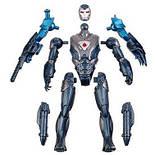 """Игрушка-фигурка героя фильма """"Железный человек/ Iron Man"""", фото 2"""