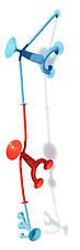 Развивающая игрушка Moluk Уги Семья набор (43150), фото 3