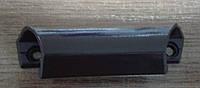 Ручка алюминиевая