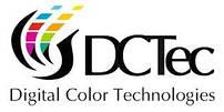 DCTec (Китай)