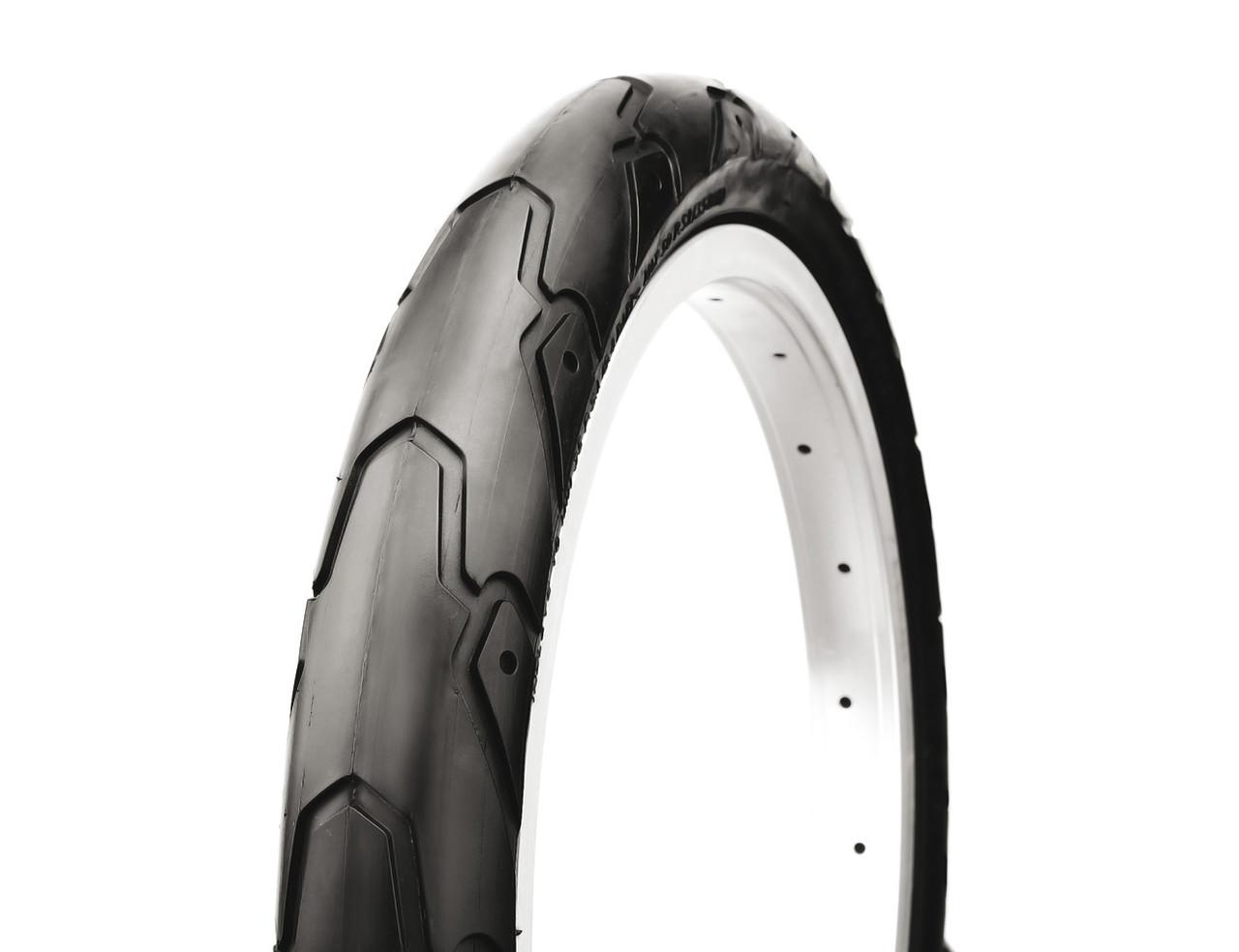 Покрышка Deli Tire 12 х 1/2-2 1/4 SA-203