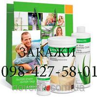Идеальный завтрак  Гербалайф  Herbalife Nutrition для коррекции веса