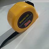 Набор инструментов для дома HOLD TOOLS (8 предметов), фото 5