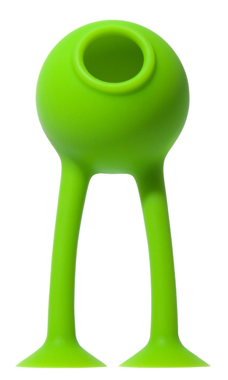 Уги Бонго (11 см, силикон) MOLUK