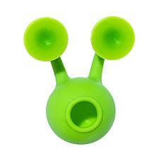Розвиваюча іграшка Moluk Угі Бонго 11 см (43220), фото 3
