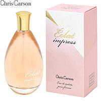 Парфюмированная вода для женщин фруктовая в стиле LIMPERATRICE №3  от Positive Parfum  ECLAT IMPRESS 100мл