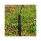 Cетка для защиты саженцев от грызунов FLEXGUARD  11 * 55 см,, фото 3