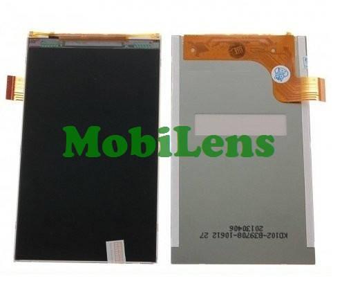 Alcatel 5020, 5020D Дисплей (экран), фото 2
