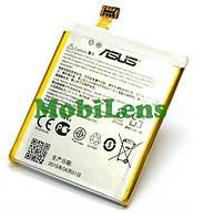 Asus A500CG, C11P1324, A501CG, A500KL, ZenFone 5, T00F, T00J, C11P6JQ Аккумулятор