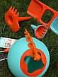 Уги Пиллэй (16 см, силикон) MOLUK, фото 2