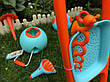 Уги Пиллэй (16 см, силикон) MOLUK, фото 3