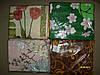 """Постельный комплект """"Тирасполь"""" Бязь, нестандартный размер простыни, фото 6"""
