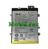 Asus ZC550KL, C11P1508, Zenfone Max, Z010D, Z010DA, Z010DD Аккумулятор