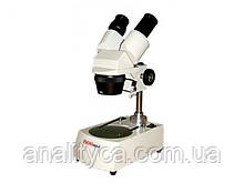 Микроскоп XS-6220