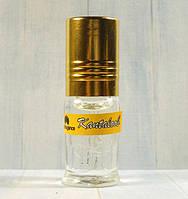 Сладкий аромат дыни для женщин KANTALOOOB, фото 1